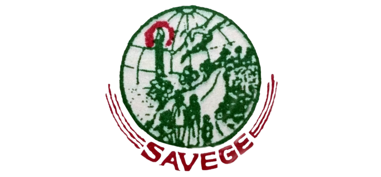 savege.org