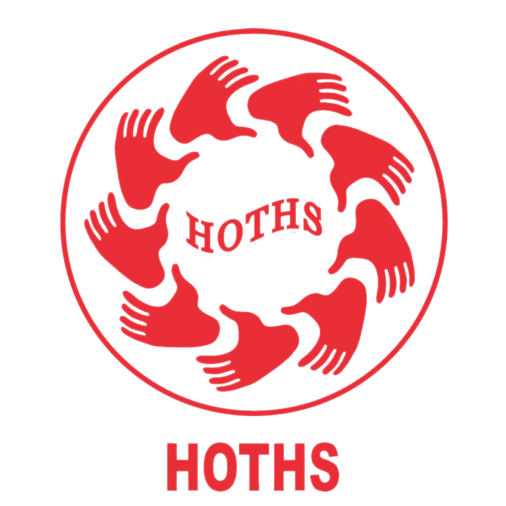 Hoths.org